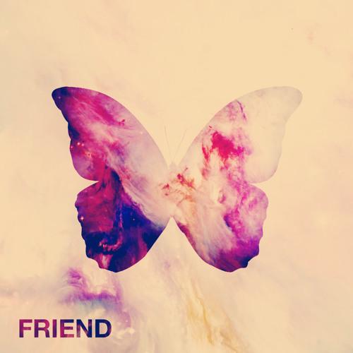 FriendDnB's avatar