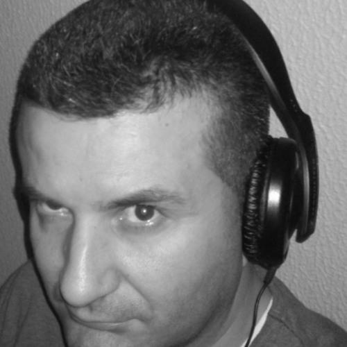 DJ Madlima's avatar