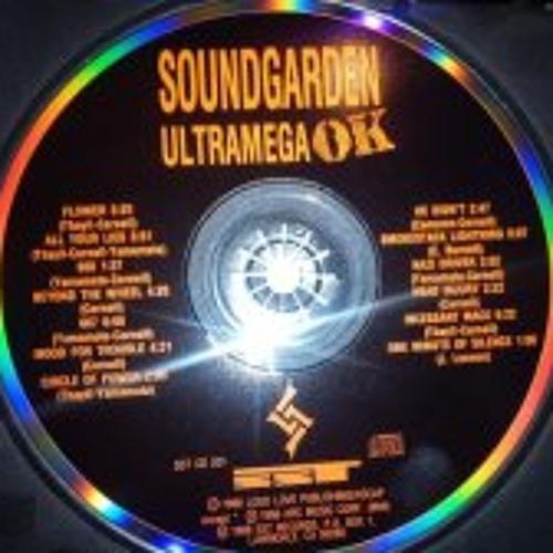UltramegaOK88's avatar