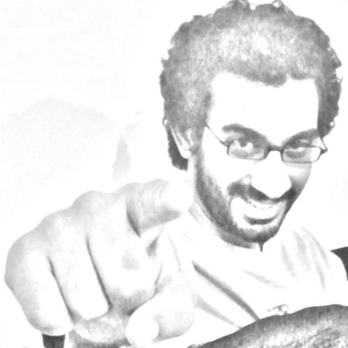Bassam Mansour's avatar