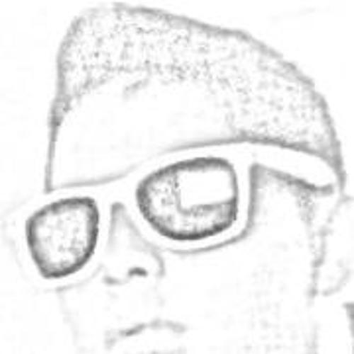 Jesusito NC's avatar