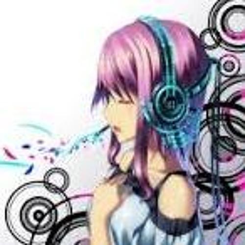 Kamatsu <3's avatar