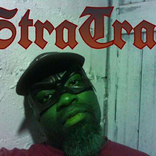StraTraX's avatar