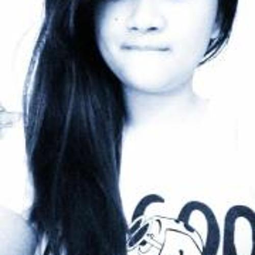 Cindy E. Valerio's avatar