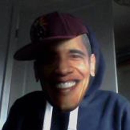 Vector Anonos's avatar