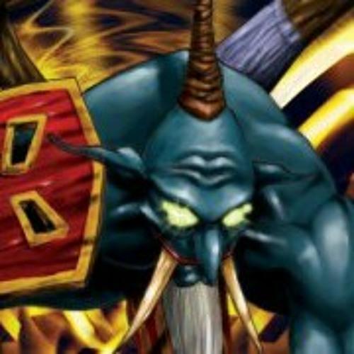 shaman_shadow659's avatar