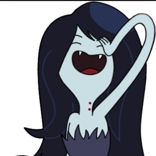 hailsatan's avatar