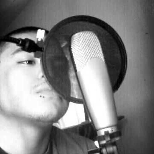 C-ReyMusic's avatar
