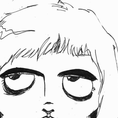 Rute Marqs's avatar