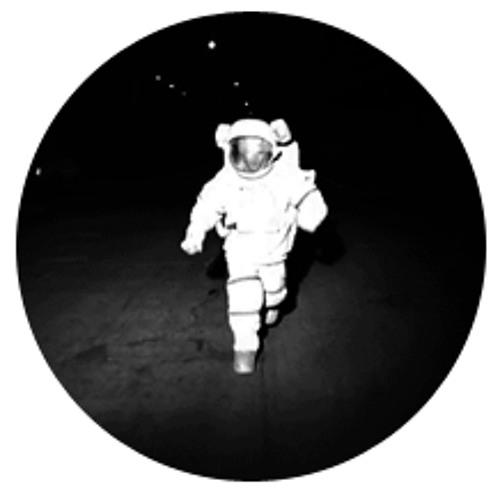 hardlystable's avatar