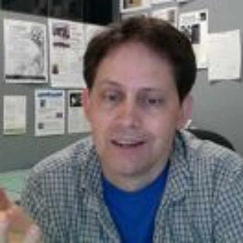 David Lenander 1's avatar