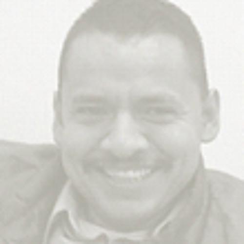Israel Saavedra's avatar