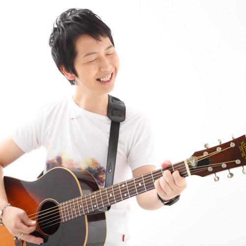 hanitetsu's avatar
