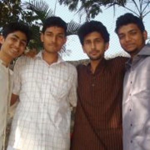 Abhishek Dhar 1's avatar