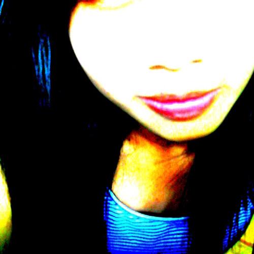 xxttiinnee's avatar