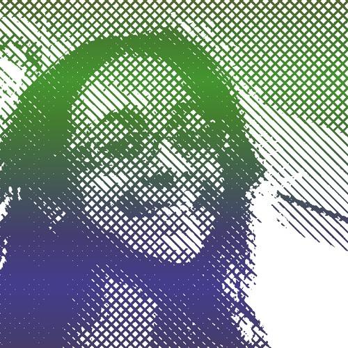 sammu2002's avatar