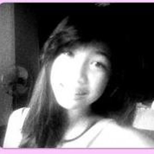 Maika Melina Custodio's avatar
