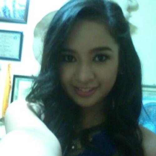 Janika Castillo's avatar