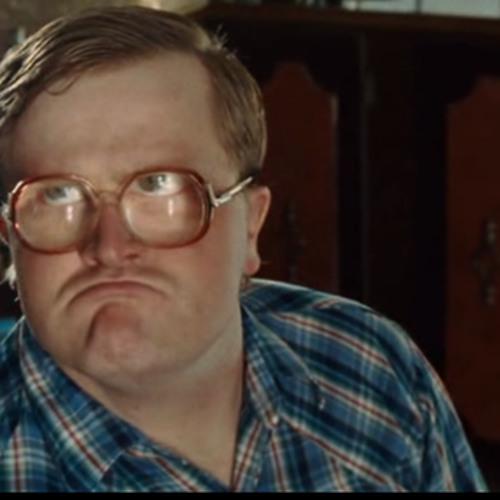 Mr. Bubbles's avatar