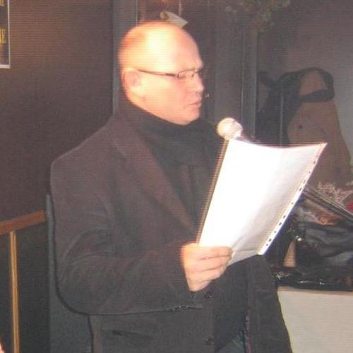 ADY MOLDOVAN's avatar