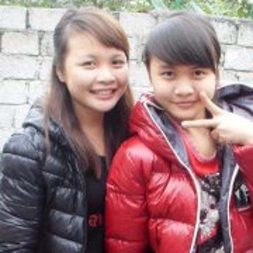 Su Hào Lotus Green's avatar