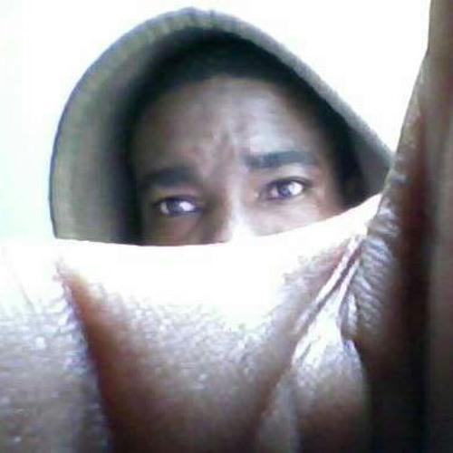 smooda45's avatar