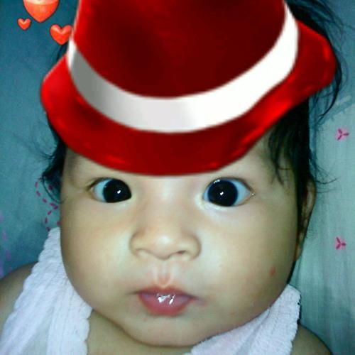 Chik@Lovers Mix's avatar
