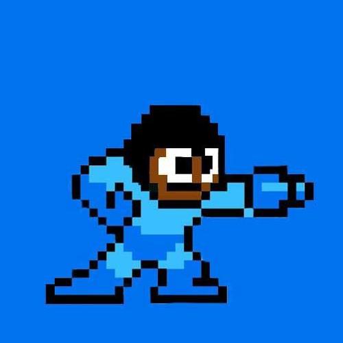 CODvogin2004's avatar