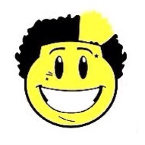 Sergioquezada's avatar