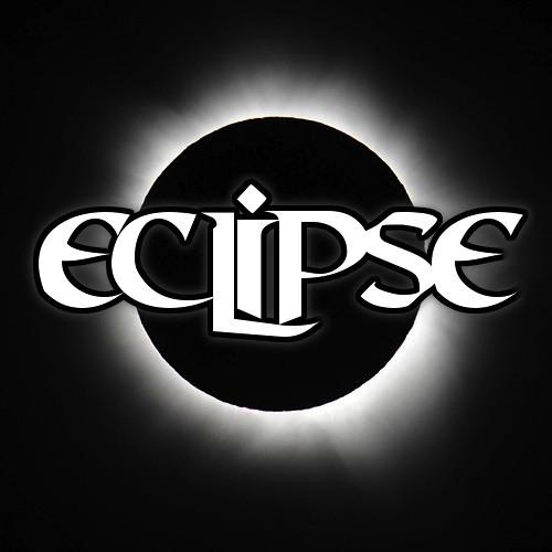 Eclipse...'s avatar