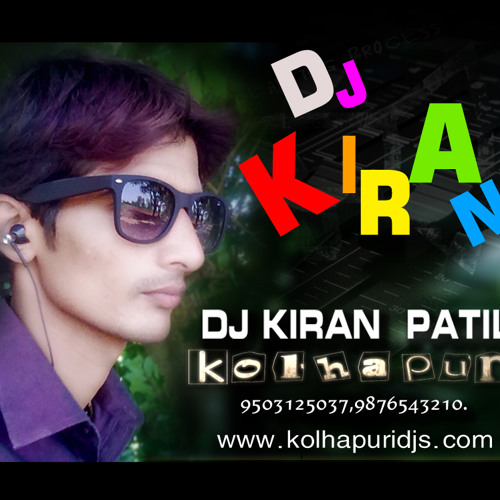 Djkirankolhapur Patil's avatar