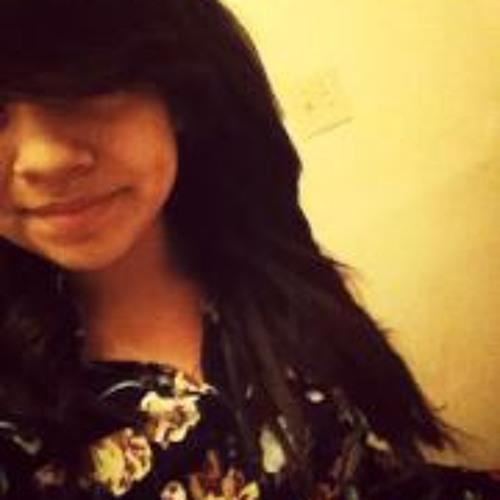 Michelle Salcedo's avatar
