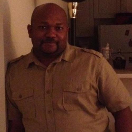 Dwaynecalvinbrown1070's avatar