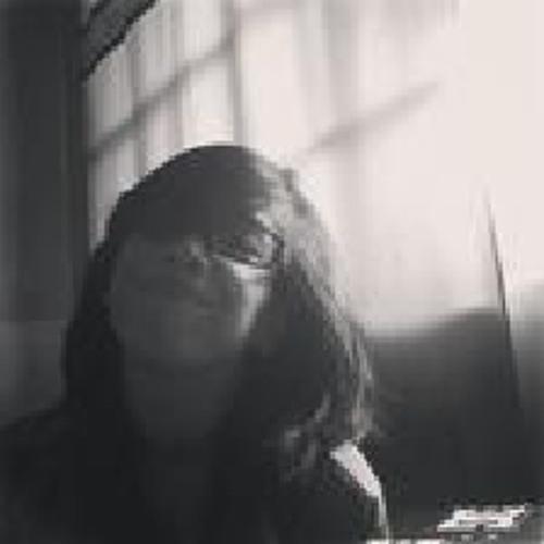 janinemxrlan's avatar