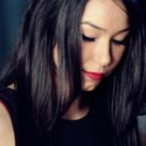 Berta Radulescu's avatar