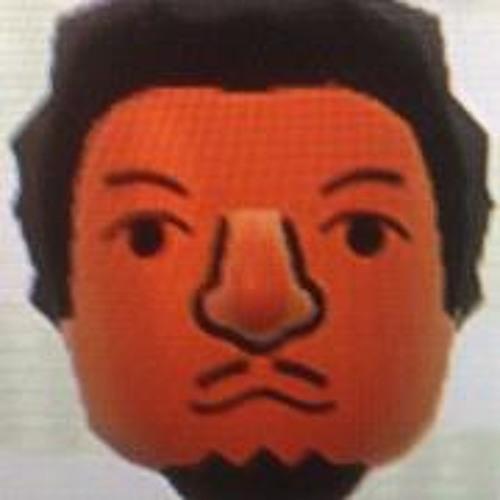 Grant E. Leggette II's avatar