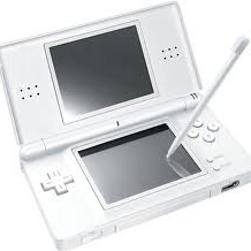NintendoDS's avatar