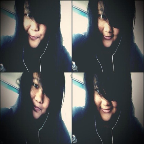 nathaniamdrf_'s avatar