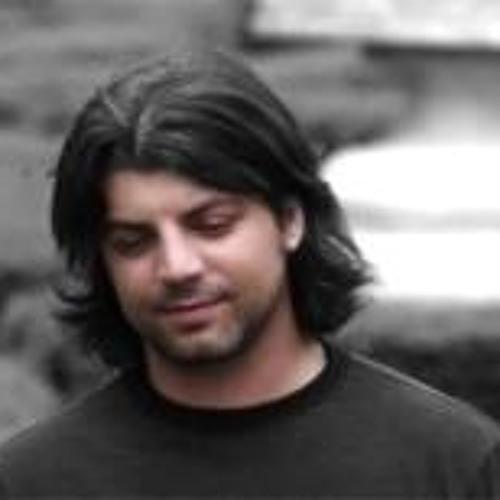 Pavel Bowman's avatar