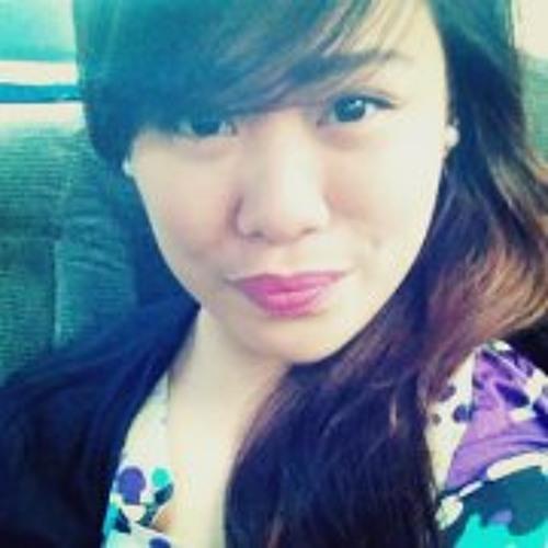 Katrina Ocampo 2's avatar