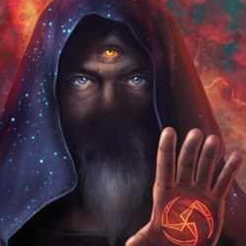 Geminaughty's avatar