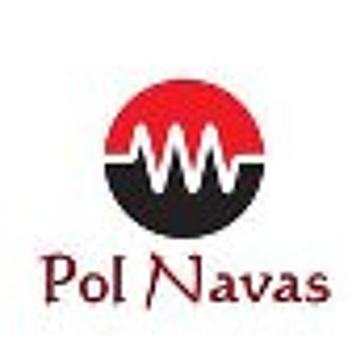 Pol Navas 1's avatar