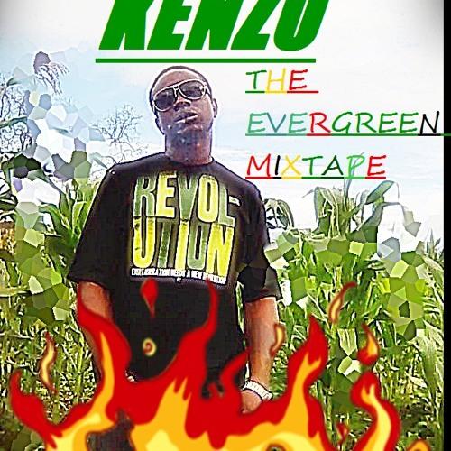 Kenneth Iyke's avatar