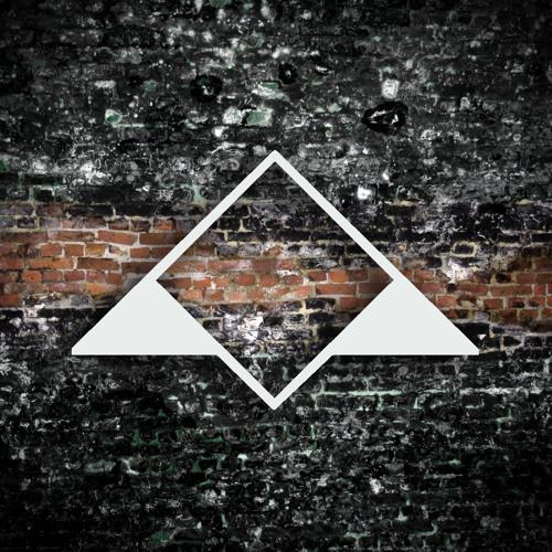 MagikBitum's avatar
