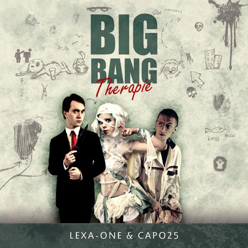 Big Bang Therapy - Visa wie?