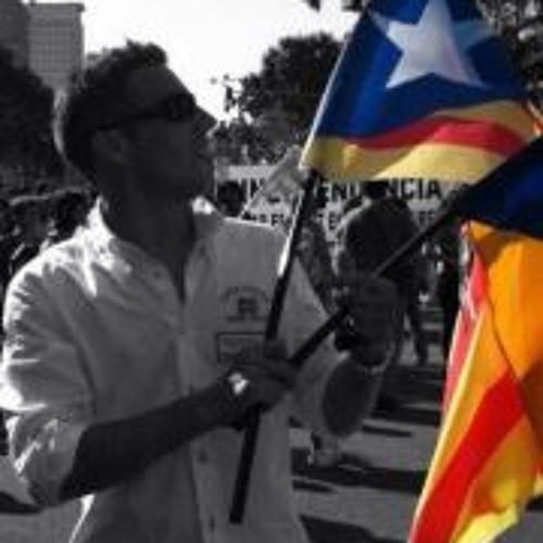 Quim Gasulla Garcia-Elias's avatar