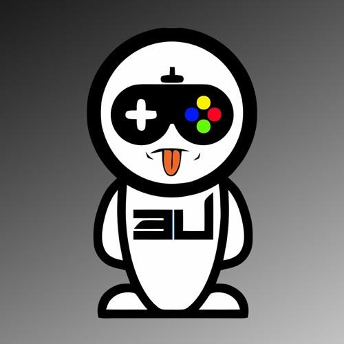 3P1C Unit's avatar