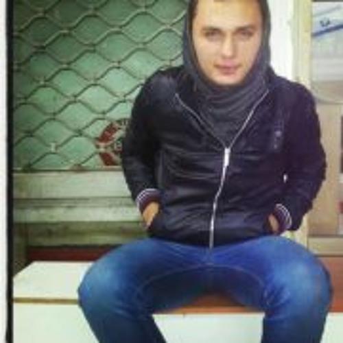 Sergeus1516's avatar