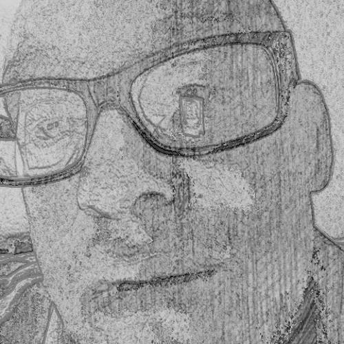 Darren Thompson79's avatar