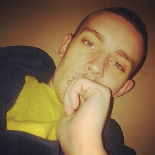 Error-Raps's avatar